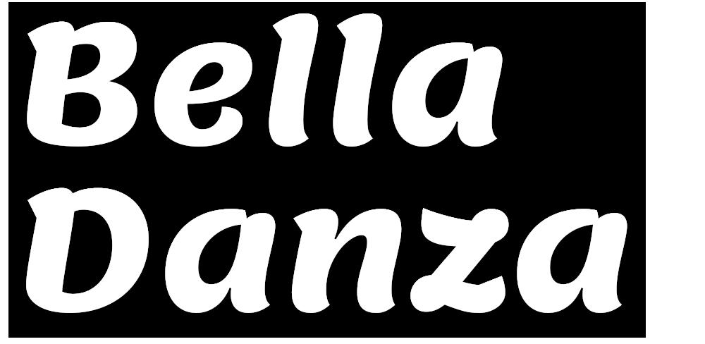 Bella Danza