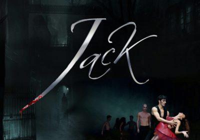"""""""Jack, pazzia e amore"""": una danza a sostegno delle donne"""