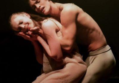 Gala di beneficenza con i solisti dell'Hamburg Ballet per Genova, città ferita