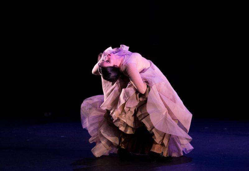 """""""Flamenco Festival"""" in scena al Teatro Strehler dal 25 al 28 giugno"""
