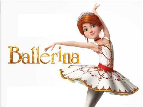 """Ballerina"", un Billy Elliot in gonnella stasera su Rai1"