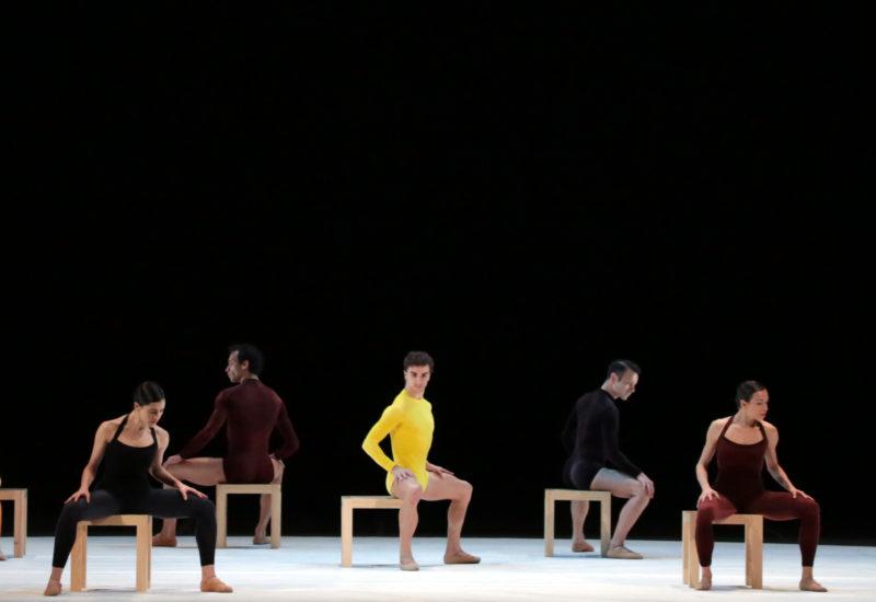 """""""Serata van Manen-Petit"""" alla Scala: cinque balletti firmati da due grandi della coreografia"""