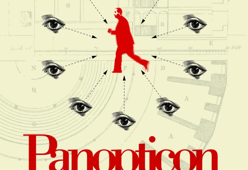 """Il coreografo Roberto Zappalà racconta i suoi progetti autunnali: Panopticon/ Nano Festival e il debutto di """"Rifare Bach"""" a Catania"""