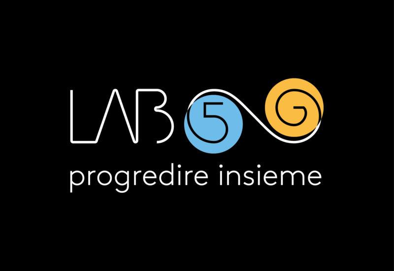 """LAB5G-DANZA un modello evolutivo per i """"professionisti"""""""