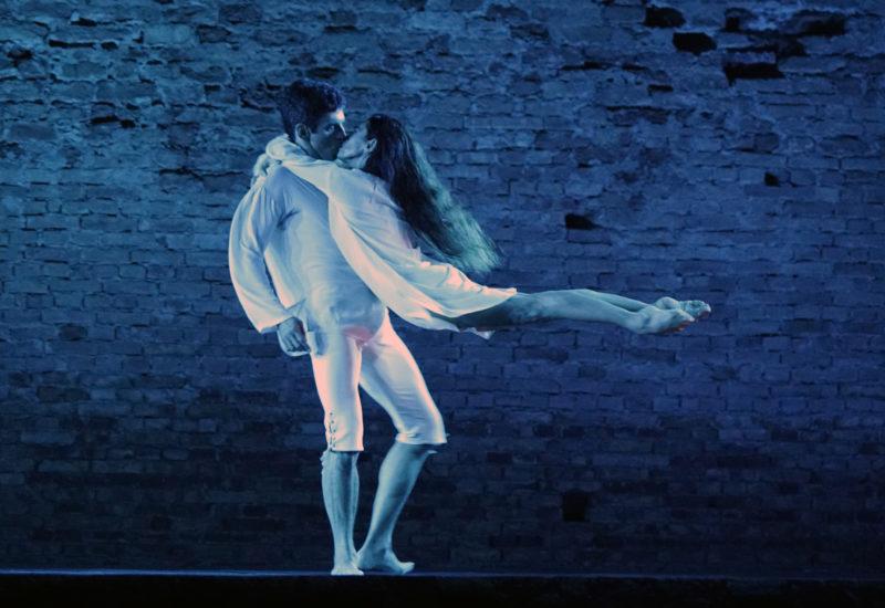 """L' entusiasmo di ritornare in scena: grande """"danza"""" con il Gala del Balletto al Teatro alla Scala"""