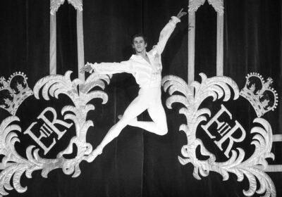 Gala del Balletto : i danzatori scaligeri e le loro stelle riconquistano il palcoscenico del Piermarini