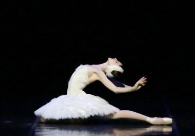Martina Gonzalez: il potere terapeutico della danza contro l'Alzheimer