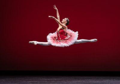 La Scala agli Arcimboldi con Don Chisciotte di Nureyev